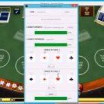 Make Money Playing Blackjack — New 2015 Blackjack Strategy