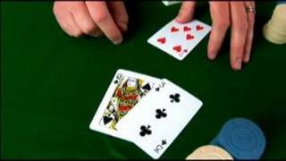 Crazy Pineapple: Variation on Texas Holdem : Learn What Makes a Bad Hand in Crazy Pineapple