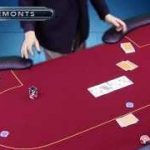 How to Play Texas Holdem Poker – The 3rd & 4th Rounds of Betting