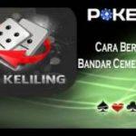 Tips dan Cara Menang Bermain Blackjack