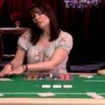 Poker Beginners Guide to TexasHoldem Part 3/6