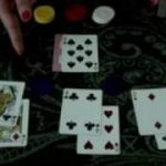 Learn to Play Blackjack from a Dealer : How to Play Blackjack