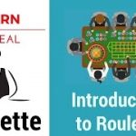 Professional Roulette Training for Beginners [Step 1 of 33] – START HERE