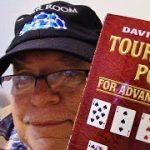 Poker Strategy Tourneys, ASMR