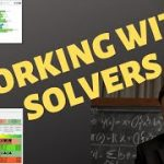 Working with Solvers – Poker Strategy