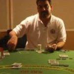 How to Play Texas Holdem Poker for Beginners : Raising in Texas Hold'em Poker