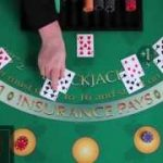 How the Cards Are Dealt – Learn Blackjack
