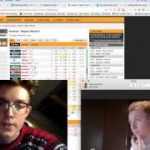 Always Take the Best Possible Odds || Ep8 Fundamental Sports Betting Tips & Strategy
