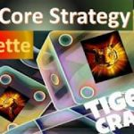 Core 68′ Vette Place Bet Strategy: Precision Betting for the Craps Professional