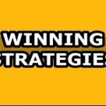 ROULETTE STRATEGIES Winning Strategy On Columns and Dozens BIG PROFITS Accumulator Double Up