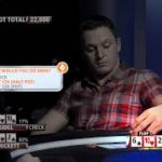 Learn to play poker with partypoker: How to play pocket jacks