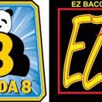 EZ BACCARAT: How to win Panda Theory #2
