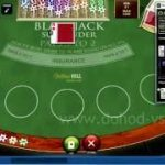 Learn how to beat blackjack game! (FREE!)