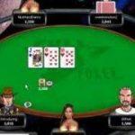 Water Boat Online Poker Strategy from a Poker Pro #8