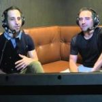 Ask Alec on Poker Night in America – Poker tips and strategies Weekend Special
