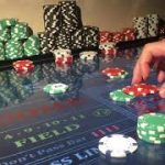 Craps Ultimate66 Betting Strategy