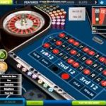 Roulette Guide: Dozens And Columns Strategy – Roulette.co.uk