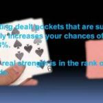 Texas Hold Em Poker Tips – 9 Of The Coolest Tips You Can Really Use Now
