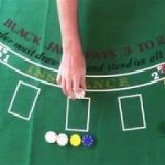 How to Win Blackjack Tournaments 2