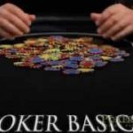 How to Stack Poker Chips Like a Pro – Live Poker Basics Tutorials