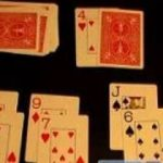 How to Win at Blackjack : Tips on Splitting & Doubling Down in Blackjack