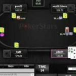 Free Poker Strategy Series (#1): (NL25) Playing In Position!!! srsly, play from the CO/BTN
