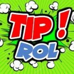 💚 POKER TIPS 💚🔸⭐ ESTRATEGIA MICROLIMITES ⭐