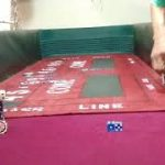 Craps Strategy – Become A Consistent Winner With This !! |  Very Dangerous
