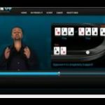 Setting a Trap by Smooth Calling with AA – Poker Tips by Daniel Negreanu