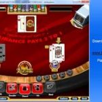 Online Blackjack Tips Basic Strategy Wins 10000 in 15 Minutes (Again)