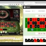 Roulette – How to Win $50 Daily!
