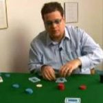 How to Play Texas Holdem Poker : Late Position in Texas Holdem Poker
