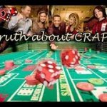 Truth about Casino Craps Control Set Dice and strategy