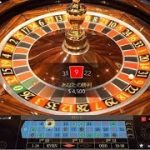 hard to win roulette ! roulette free tips