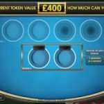 Big £500 Roulette (UK) How to Play Video