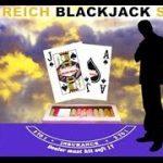 Erfolgreich Blackjack spielen – EBook
