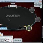 High Stakes Poker Strategy I Nanonoko I $5/$10 ZOOM on PokerStars Part 2