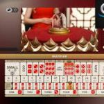 winning strategy at casino, free…**7**