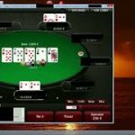 HACK POKERSTARS SEE POKER CARDS 2019