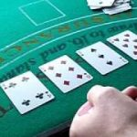 Learn how to Play Craps Learn how to deal part 3