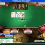 Limit Hold'em 5, Learn from the poker pros!