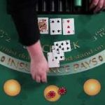 When to Double Down Pt.1 – Learn Blackjack