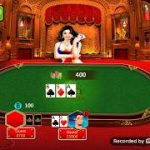 how to Play Texas Holdem Poker for Beginners and Chips Winning Strategies?