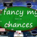 Phil Hellmuth Poker WSOP Final Table Tips Full Tilt sng Strategy win