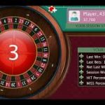 Mongoose Strategy for Roulette, Casino | Money Management
