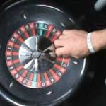 Perfect Roulette Prediction 10 winning numbers no tricks just mind