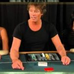 Poker Tips: I Want to Learn that Game on TV Part 3