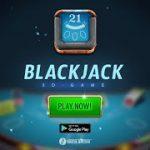 Blackjack 21 – Trailer
