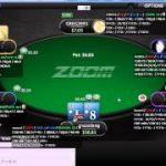 How to Move up from the Micro Stakes – Online Poker Strategy