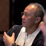Paul Phua Poker School: Tom Dwan in conversation with Paul Phua part 2